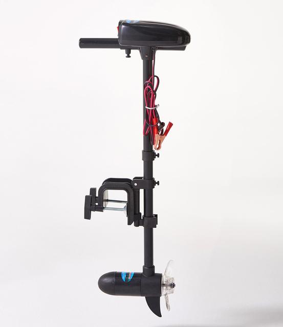 variabele snelheid motor elektrische motor voor boot. Black Bedroom Furniture Sets. Home Design Ideas