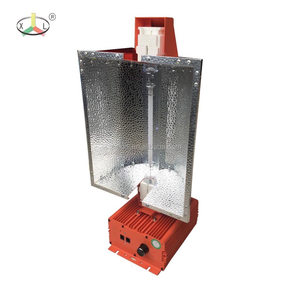 Finden Sie Hohe Qualität Ballast Hersteller und Ballast auf Alibaba.com