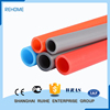 Durable in use Remarkable Quality ppr water pipe pprc pipes