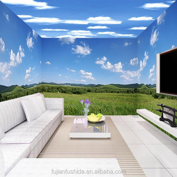 Textile Wallpapers Wildlife Wall Murals Wall Mural Posters