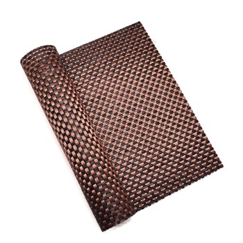 office ground plastic woven floor door mat beach chair rattan material hotel place mat  sc 1 st  Wholesale Alibaba & Office Ground Plastic Woven Floor Door Mat Beach Chair Rattan ...