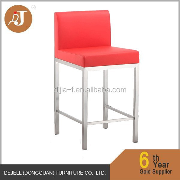 Home Goods Bar Stools  Home Goods Bar Stools Suppliers and Manufacturers at  Alibaba com. Home Goods Bar Stools  Home Goods Bar Stools Suppliers and