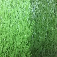 Football Artificial Lawn Football Grass Sports Plastic Soccer Field Turf for Sale
