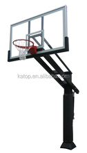 basketball hoop giant basketball hoop adjustable basketball hoop