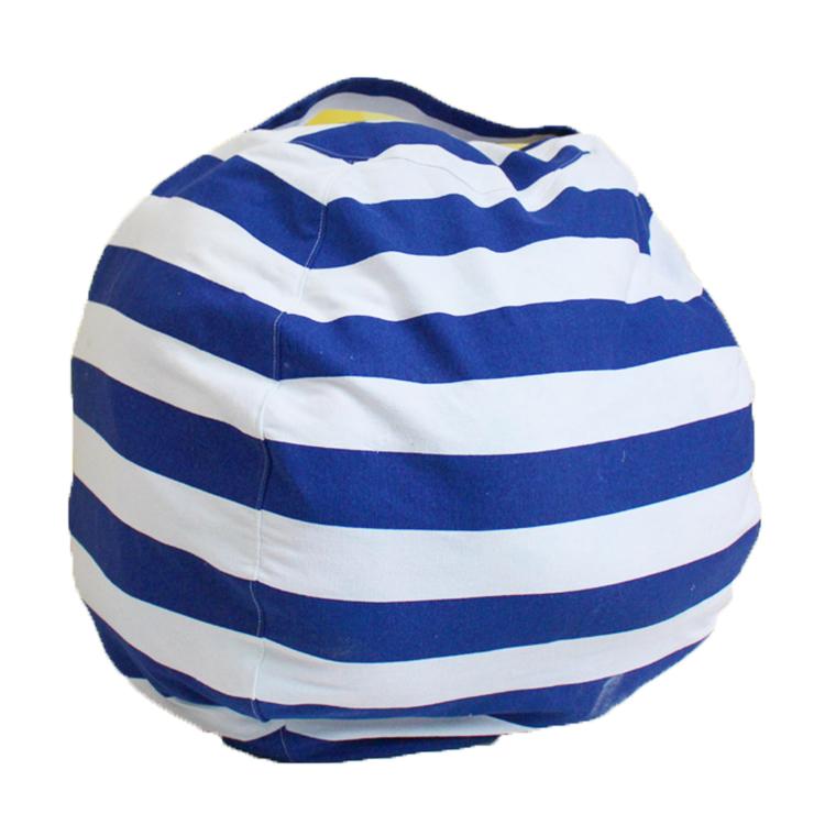 en de géant canapé de gros grand En vrac sac remplissage Ad haricot de bébé grand rangement chaise jeu 5LqRj3A4