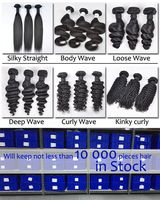 hot 100% 24'' remy Chinese machine virgin remy weft human hair
