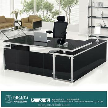 Glass Table, Furniture Dubai DB031