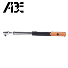 1/4 Digital Torque Double Ratchet Wrench 36 Teeth
