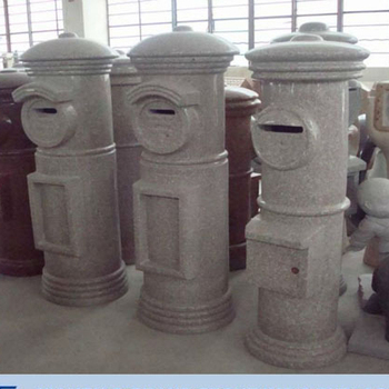 Free Standing Outdoor European Style Mailboxes For Apartments - Buy  European Style Mailbox,Outdoor Mailboxes For Apartments,Free Standing  Mailboxes ...