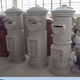 free standing outdoor european style mailboxes for apartments