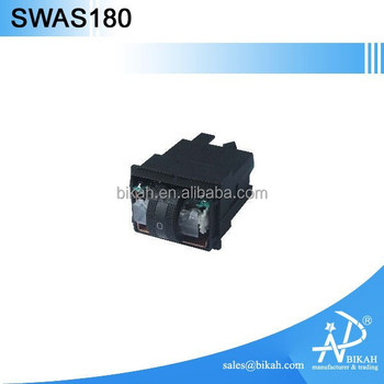 Seat Heating Switch For Audi 8e0 963 563