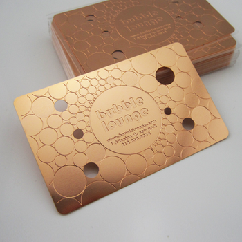 2017 cheap metal business cards embossing gravure printing buy 2017 cheap metal business cards embossing gravure printing reheart Image collections