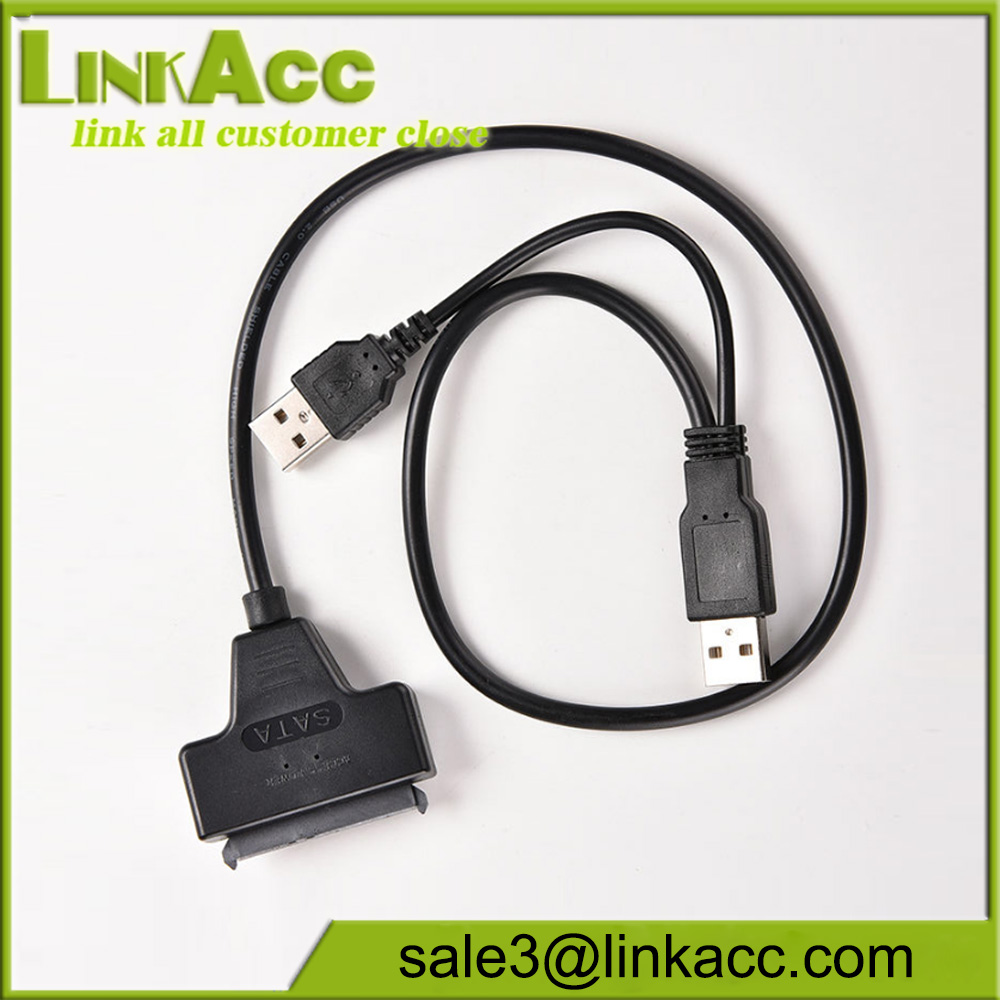 Together With Aux Cord To Usb Wiring Diagram Also 15 Pin Vga Adapter Suppliers And Rh Alibaba Com