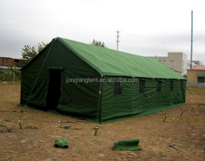 General Purpose Tent General Purpose Tent Suppliers and Manufacturers at Alibaba.com & General Purpose Tent General Purpose Tent Suppliers and ...