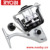 TT POWER 6000 Spinning Fishing Reels