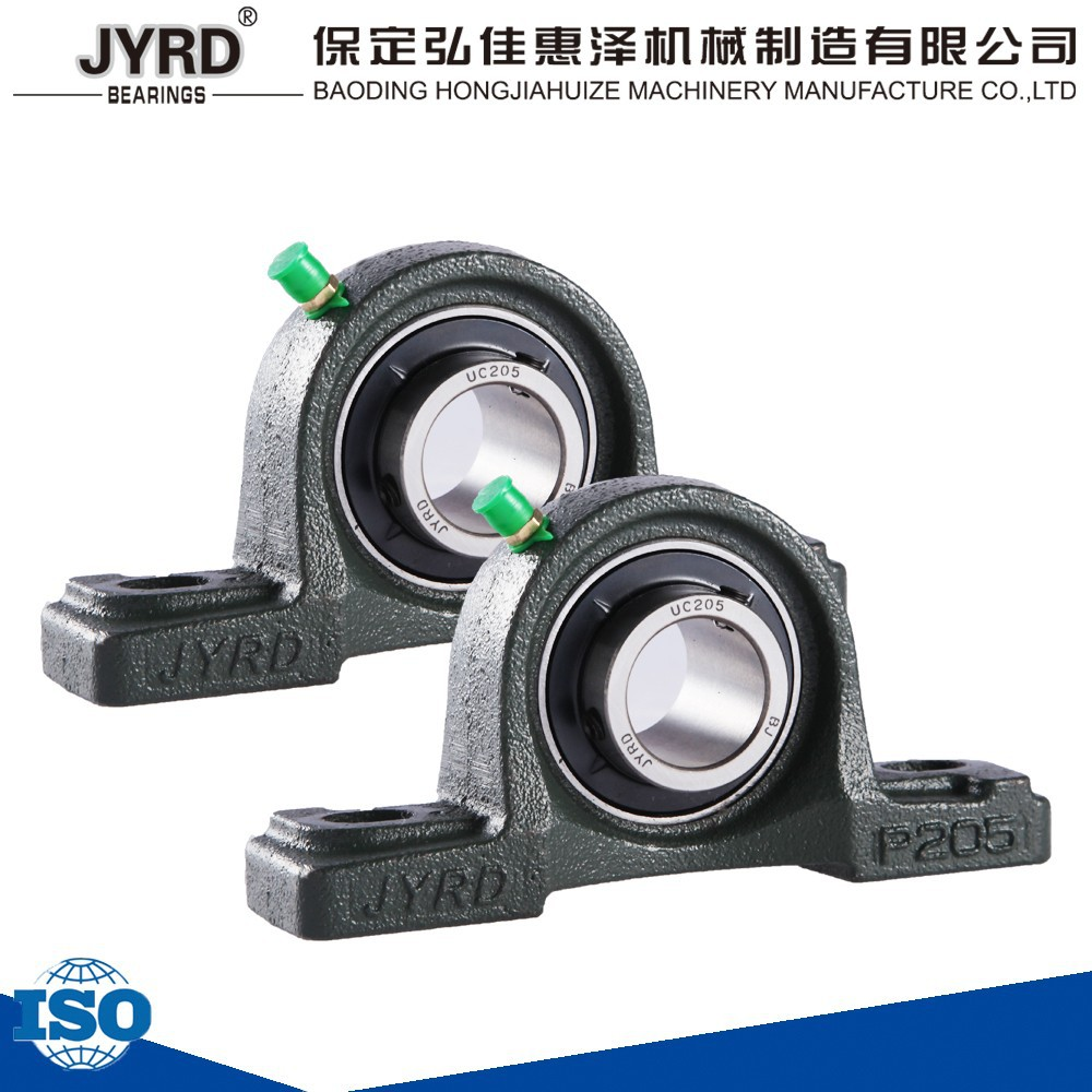sports alibaba block ball on item insert entertainment cast from bearings x housing bearing group pillow com aliexpress in