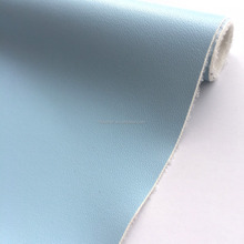 High Quality PU Synthetic Leather for Making Laptop Bags Camera Bags