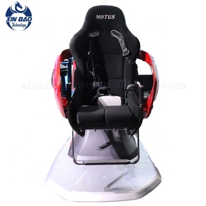 Flight Simulator Chair, Flight Simulator Chair Suppliers and