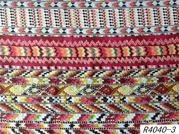 Buy Cheap China wholesale quilting fabric Products, Find China ... : wholesale quilt fabric - Adamdwight.com