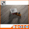 Uv Coating And Indoor Usage Luxury Pvc Vinyl Plank/Vinyl Plank Tiles/Pvc vinyl flooring