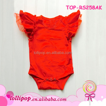 ab48dccfac0a Unique Baby Girl Names Images Red Xxxxl Christmas Jumpers Cotton ...
