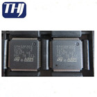 ARM Microcontroller MCU 32-bit STM32 ARM Cortex M3 RISC 1024KB Flash 2.5V/3.3V STM32F205VGT6