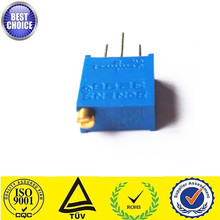 B50k Bourns Potentiometers, B50k Bourns Potentiometers Suppliers and