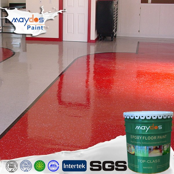 Rubber Floor Paint Supplieranufacturers At Alibaba