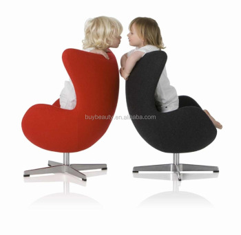 Charmant Kids Egg Chair Childrenu0027s Egg Chair For Kids