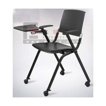 Brilliant Modern Plastic Training Chair Student Chair With Writing Pad Used Folding Chairs With Wheels Buy Used Folding Chairs With Wheels Plastic Training Unemploymentrelief Wooden Chair Designs For Living Room Unemploymentrelieforg