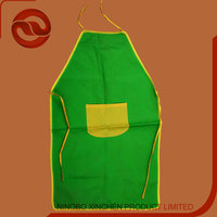 Buy High Quliaty heavy duty work apron for men in China on Alibaba.com