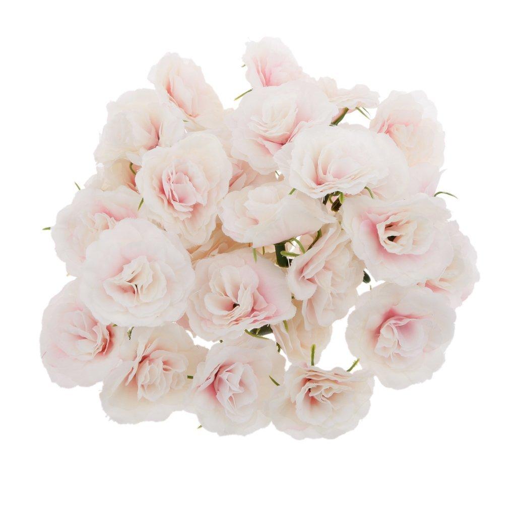 Cheap Bulk Silk Flower Heads Find Bulk Silk Flower Heads Deals On