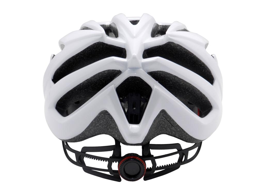 Road Bike Helmet 5