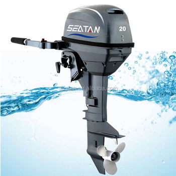 Best Chinese 2 Stroke 30hp Outboard Motor Engine - Buy 2 Stroke 30hp  Outboard Motor,Best Outboard Engine,Chinese Outboard Motor Product on  Alibaba com
