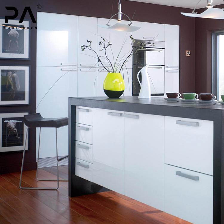 Kitchen Kabinet Wholesale, Kitchens Suppliers - Alibaba