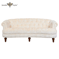 arab antique living room furniture sofa