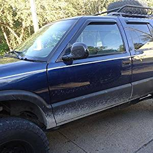 Cheap Chevy Blazer Rear Window, find Chevy Blazer Rear