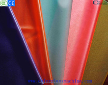 Manufacturer Supply Low Price eva film tpu hot melt adhesive film for glass