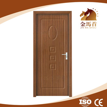 Cheap Toilet Kerala Pvc Bathroom Door Design Buy Bathroom Door Design Pvc Bathroom Door Design