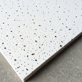 Suspended Ceiling New Sound Insulation Board Acoustical Mineral Fiber Ceiling Tiles Buy Acoustical Mineral Fiber Ceiling Tiles Suspended Ceiling New