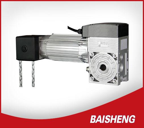Industrielle moteur de porte de garage ouvre porte for Commercial garage door motor