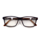 Best quality custom bamboo wooden glasses frame for prescription