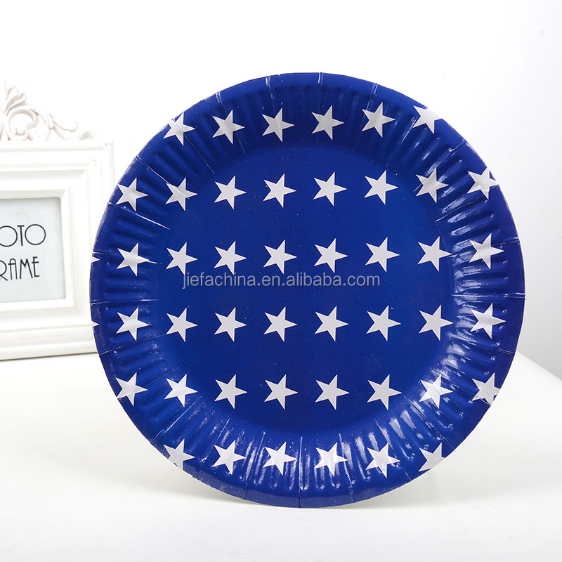 Paper Plates For Pizza Paper Plates For Pizza Suppliers and Manufacturers at Alibaba.com  sc 1 st  Alibaba & Paper Plates For Pizza Paper Plates For Pizza Suppliers and ...