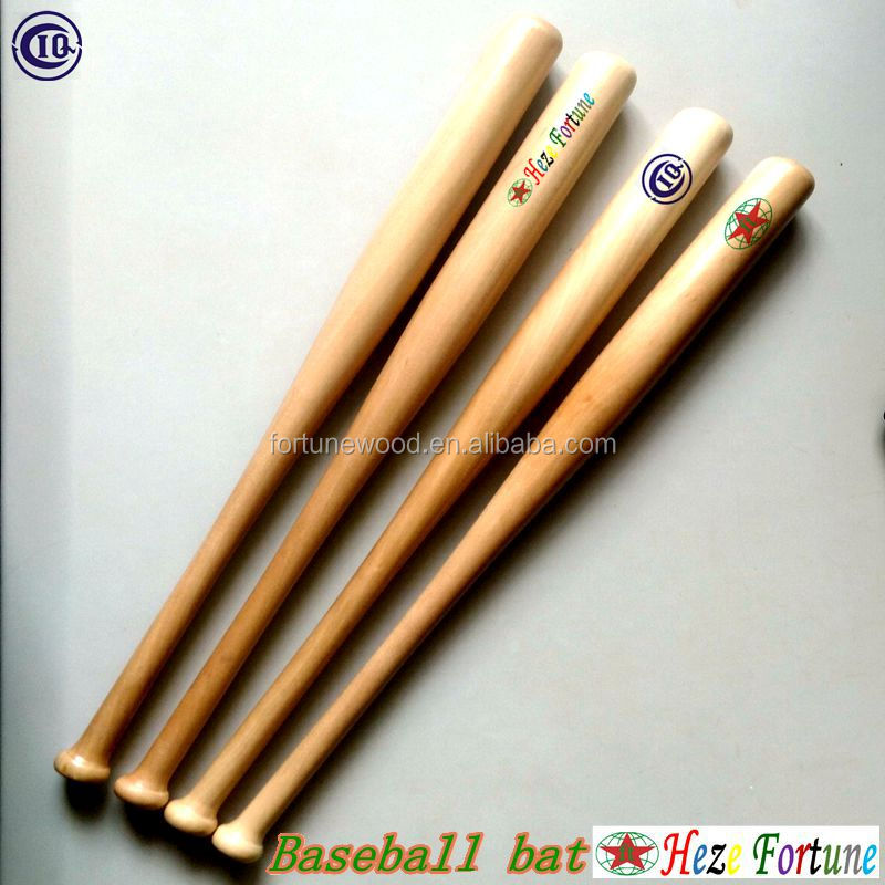 "18 ""24"" 26 ""USA baseball softbal vleermuizen fabrikant"