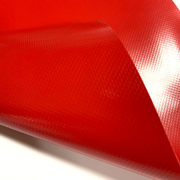 Laminated Pvc Tarpaulin - Buy Pvc Tarlaulin,Truck Cover,Tent Product on  Alibaba com