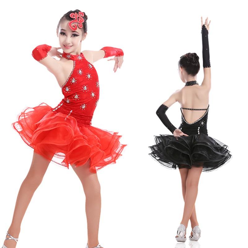 картинки костюмов для танца бальных танцев фото купальнике учительница