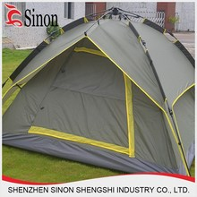 wholesale china make rautomatic folding outdoor house custom camping tent