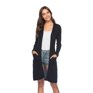 Wholesale Fancy Cardigan For Women Sweater bca774b7c