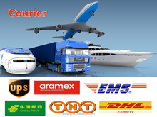 Air delivery to russia/Ukraine/europe from China------skype:devinlly