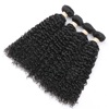 wholesale cheap raw indian hair kinky curly human hair bulk